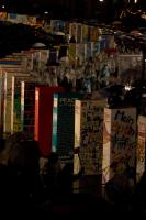 L'action Domino: l'UE commémore la chute du mur de Berlin
