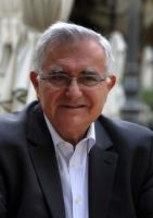 John Dalli, Member designate of the EC
