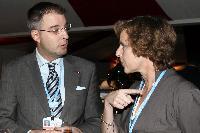 Conférence des Nations unies sur le climat COP 18/CMP 8, à Doha