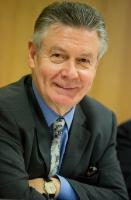 Participation of Karel De Gucht, Member of the EC, at the EU Chamber of Commerce in China Event