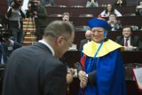 Visit of José Manuel Barroso, President of the EC, to Mongolia