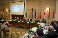 Ministerial Conference in the framework of the Eastern Partnership on Agriculture and Rural Development