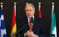 European Migration Forum – 2nd meeting, with the participation of Dimitris Avramopoulos, Member of the EC