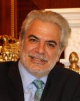 Visit of Christos Stylianides, Member of the EC, to Iraq