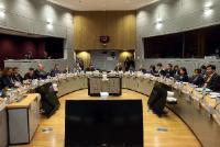 6th EU/South Korea Annual Trade Committee meeting