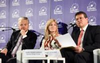 9e conférence annuelle sur la politique spatiale européenne
