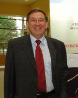 Jean-Luc DEMARTY