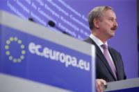 Press conference by Siim Kallas, Vice-President of the EC, following the extraordinary meeting of the Regulatory Committee for Aviation Security