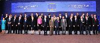 European Council - Brussels 2012/06