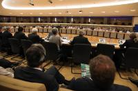 2nd meeting of the High Level Commission Expert Group on Key Enabling Technologies