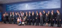 European Council - Brussels 2014/10
