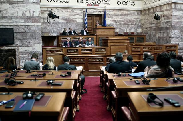 Visite de Jyrki Katainen, vice-président de la CE, en Grèce