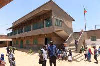 Deux exemples de projets au Sénégal