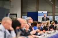 2016 European Broadband Award Ceremony and B-Day Conference