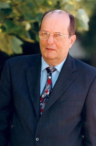 Jacob Söderman, European Ombudsman