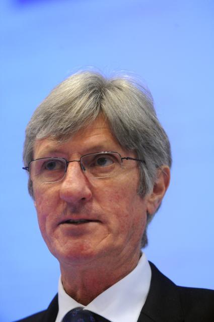 Conférence sur la Gestion du risque appliquée aux projets du secteur public