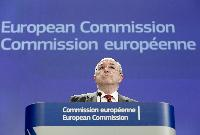 Press conference by Joaquín Almunia, Vice-President of the EC, on the decision by the EC to fine Microsoft for non-compliance with browser choice commitments