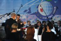Visit of Janusz Lewandowski, Member of the EC, to Poland