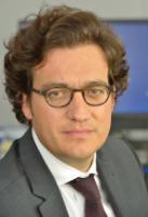 Miguel Sagredo