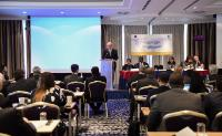 Participation of Neven Mimica, Member of the EC, at the 14th annual OCT/EU Forum, in Brussels