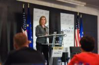 Transatlantic Conference 2017
