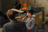 Speech by Marianne Thyssen, Member of the EC, at the high level conference on the social dimension of the EU