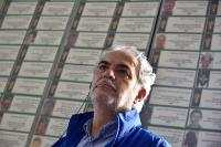 Visit by Christos Stylianides, Member of the EC, to Colombia