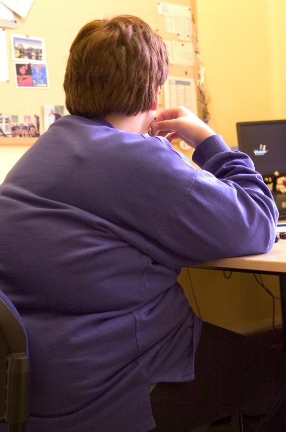 Lancement de la plate-forme sur l'obésité