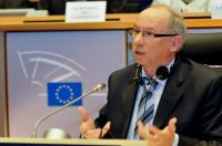 Hearing of Janusz Lewandowski, Member designate of the EC, at the EP