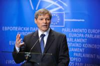 Hearing of Dacian Cioloş, Member designate of the EC, at the EP