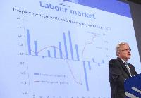 Press conference by Olli Rehn, Member of the EC, on the spring economic forecasts for 2012-2013