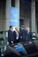 11th European Business Summit