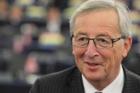 Commission Juncker