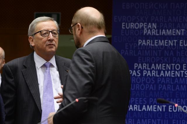 Semaine européenne parlementaire: les cycles 2014 et 2015 du Semestre européen