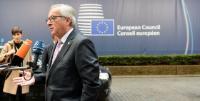 Brussels European Council, 15/10/15
