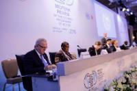 Visit of Neven Mimica, Member of the EC, to Turkey