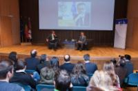 Visit by Carlos Moedas, Member of the EC, to Portugal