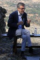 Visit by Carlos Moedas, Member of the EC, to Portugal