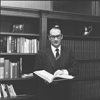 Guido Brunner, Member of the CEC