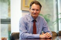 Robert-Jan Smits, Director General at the EC