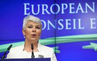 Conseil européen de Bruxelles, 23-24/06/2011