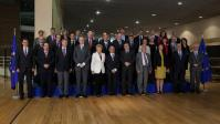 Annual meeting between the Court of Auditors and the EC