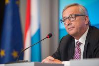 Inaugural meeting of the Luxembourgish Presidency of the Council of the EU with the EC