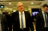 Visit of Neven Mimica, Member of the EC, to Nepal