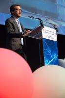 Conférence 'Au-delà des dix premières années' pour marquer le dixième anniversaire du Conseil européen de la recherche