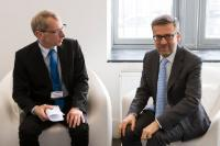 Conference 'Beyond the first ten years' to mark the 10th anniversary of the European Research Council