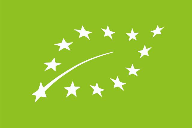 New EU Organic Logo