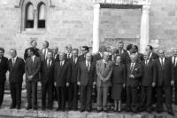 European Council - Rhodes 1988