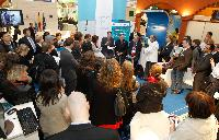 European Seafood Exposition 2012