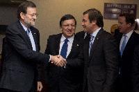 Conseil européen, 13-14/12/2012
